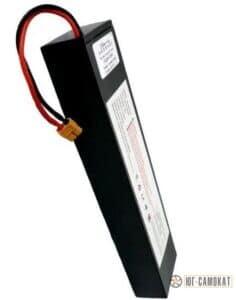 Аккумулятор для Kugoo S3 Jilong