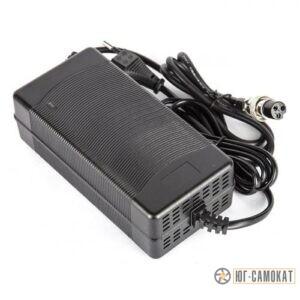 зарядное устройства для Kugoo m4