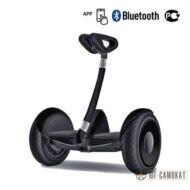 minirobot segway черный