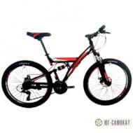 Велосипед ROUSH 26 Md 100-1