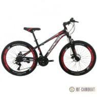 Велосипед Roush 26 md 260