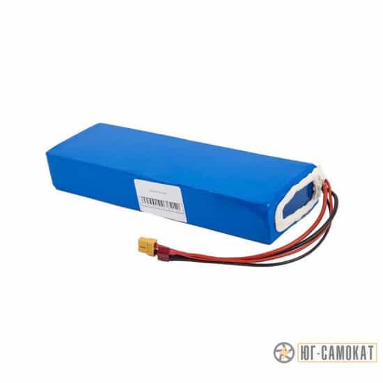 Аккумулятор для электросамокатов Kugoo M4