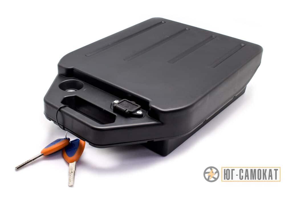 Аккумулятор для Citycoco 60V 20ah