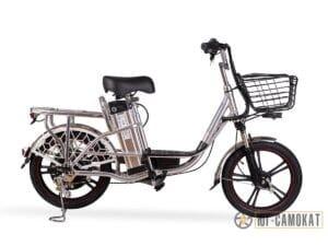 Электровелосипед Minako V.8 Pro